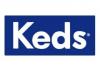 Keds.com