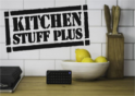 Kitchenstuffplus.com