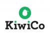 Kiwico.com