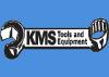 Kmstools.com