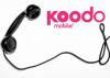 Koodomobile.com