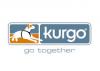 Kurgo.com