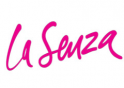 Lasenza.ca