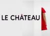 Lechateau.com
