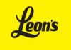 Leons.ca