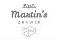 Littlemartinsdrawer.com