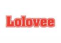 Lolovee.com