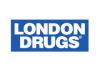 Londondrugs.com