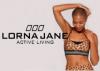 Lornajane.com