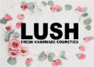 lush.ca