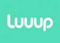 Luuup.com