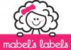 Mabelslabels.com