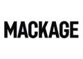 Mackage.com