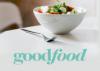 Makegoodfood.ca