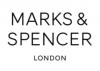 Marksandspencer.com