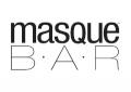 Masque.bar