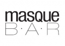 masque.bar
