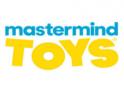 Mastermindtoys.com