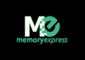 Memoryexpress.com