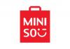 Miniso.ca