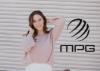 Mpgsport.com