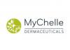 Mychelle.com