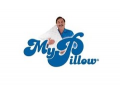 Mypillow.com