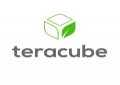 Myteracube.com