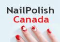 Nailpolishcanada.com