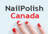 Nailpolishcanada.com