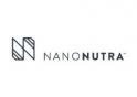Nanonutrausa.com