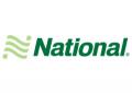 Nationalcar.ca
