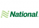 nationalcar.ca