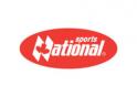 Nationalsports.com
