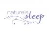 Naturessleep.com