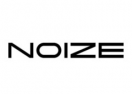 noize.com