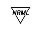 nrml.ca
