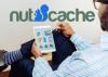 Nutcache.com
