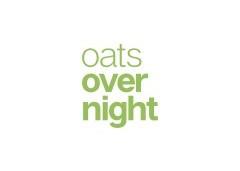 Oatsovernight.com