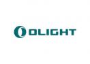 olightstore.ca