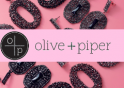 Oliveandpiper.com