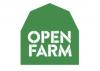 Openfarmpet.com