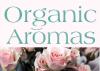 Organicaromas.com