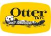 Otterbox.com