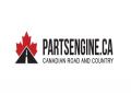 Partsengine.ca