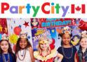 Partycity.com