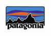 Patagonia.ca