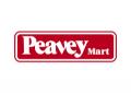 Peaveymart.com