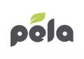 Pelavision.com