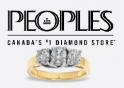 Peoplesjewellers.com